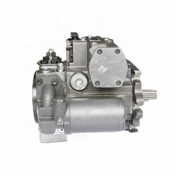 Vickers PV046R1K1T1N10045 Piston Pump PV Series