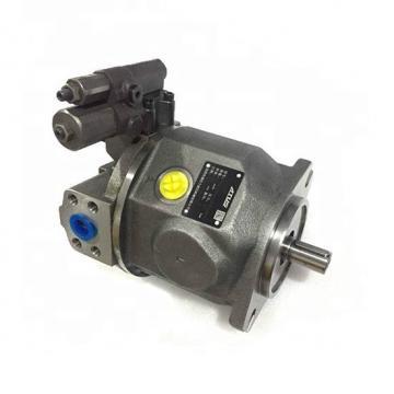 Vickers PV046R1K1AYNMMW+PGP511A0190CA1 Piston Pump PV Series