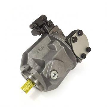 Vickers PV046R1K1AYNMRZ+PGP511A0210CA1 Piston Pump PV Series