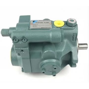 Vickers PV046R1K1T1NMRW4545 Piston Pump PV Series