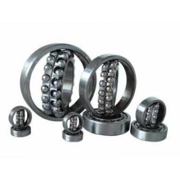 Original NSK Miniature Deep Groove Ball Bearing (625ZZ 626Z 604Z 608ZZ 693ZZ 695ZZ 967ZZ 698ZZ)