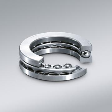 China Factory Fxm SKF, NSK, NTN, Koyo NACHI 6001 6002 6003 6004 6201 6202 6305 6203 6208 6315 Deep Groove Ball Bearing