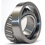 TIMKEN 9108PP Z6 FS50000  Single Row Ball Bearings