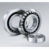 (6305 6305 ZZ 6305 2RS) -O&Kai High Quality Deep Groove Ball Bearings NACHI NSK NTN OEM
